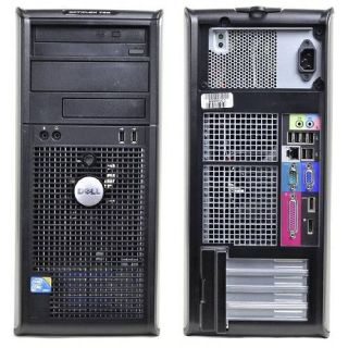 Towers & Workstations on Sale