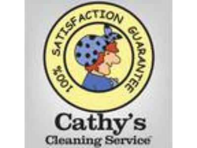 Urgent hiring: house cleaners
