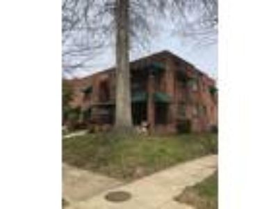 One BR One BA In Huntington WV 25701