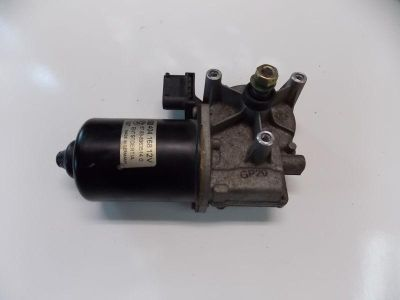 Buy BMW E36 Windshield Wiper Motor OEM Coupe Convertible 95-99 318 323 325 328 M3 motorcycle in Perkasie, Pennsylvania, US, for US $30.00