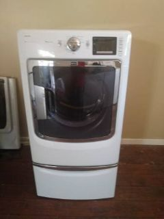 Must see this Maytag frontloader for this deal! Don't miss out!