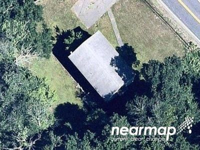 Foreclosure Property in Billerica, MA 01821 - Allen Rd