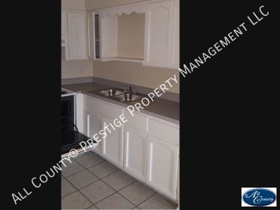 2 bedroom in Paradise Valley