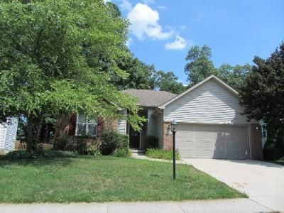 3 Bed 3 Bath Preforeclosure Property in Valparaiso, IN 46385 - Galway Dr