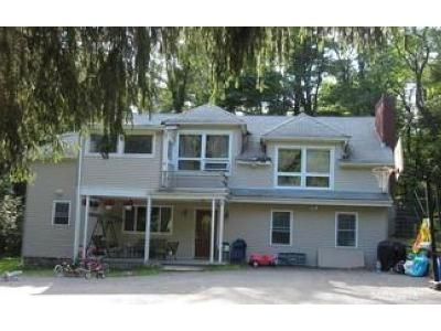3 Bed 2 Bath Foreclosure Property in Monroe, NY 10950 - Owen Dr