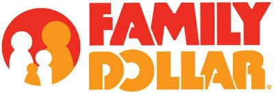 FAMILY DOLLAR IS HIRING (Alpine, Fort Davis,  Fort Stockton)