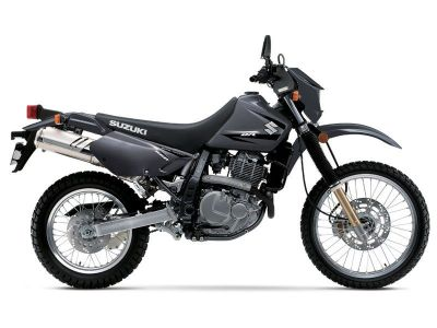 2013 Suzuki DR650SE Dual Purpose Motorcycles Carson City, NV