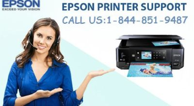 Epson Printer Repairs. Low Price for the best +1-844-851-9487