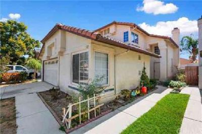 527 Playa De Corte Perris Four BR, This affordable home in the