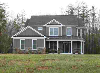 8 Sclaters Ford Rd Palmyra Three BR, Welcome to Piney Mountain,