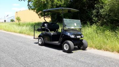 2013 E-Z-Go TXT Golf Golf Carts Covington, GA