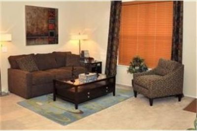 3 bedrooms Apartment - Trace offers luxurious 1, 2. Single Car Garage!