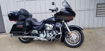 2013 Harley-Davidson Road Glide Ultra Touring Motorcycles Athens, OH
