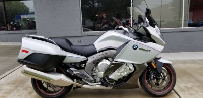 2016 BMW K 1600 GT Sport Touring Motorcycles Gaithersburg, MD