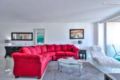 $4000 1 townhouse in Hollywood