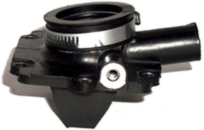 Find 1998-1998 POLARIS 700 XCR CARBURETOR MOUNTING FLANGE 07-100-49 motorcycle in Ellington, Connecticut, US, for US $27.95