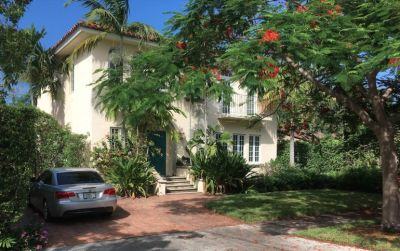 House for Sale in West Palm Beach, Florida, Ref# 201048267