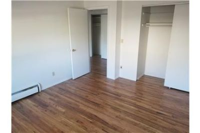 1 Bedroom Apartment in Norwood