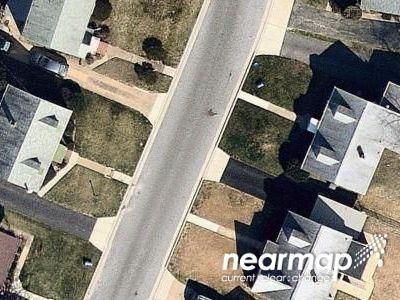 1.0 Bath Foreclosure Property in Nottingham, MD 21236 - Linhigh Ave
