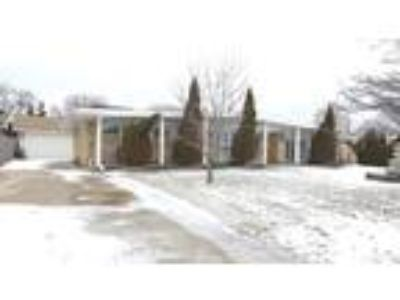 Available Property in NORRIDGE, IL