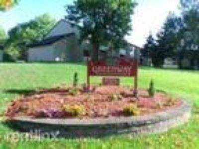 One BR One BA In Baldwinsville NY 13027