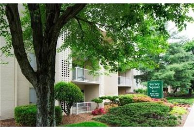 District Heights - 4bd/2bth 1,522sqft Apartment for rent