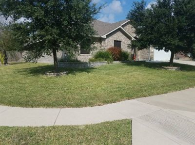 $3270 4 single-family home in North Austin