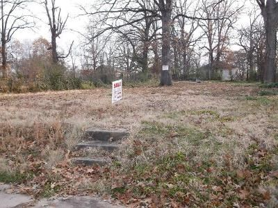 Foreclosure Property in Little Rock, AR 72204 - S Maple St