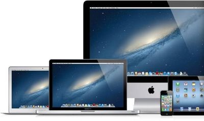 Need help with your Mac or iPad, iPhone, AppleTV (San Angelo)