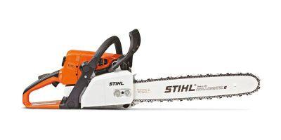 2019 Stihl MS 250 Chainsaw Chain Saws Ennis, TX