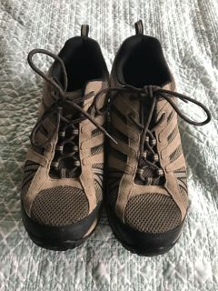 Size 13 Columbia Shoes