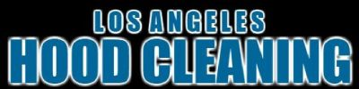 Los Angeles Hood Cleaning - Kitchen Exhaust Cleaners