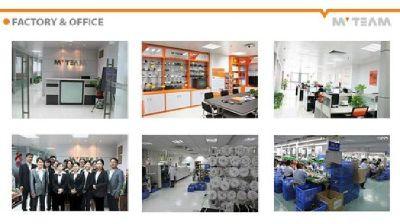 HD surveillance cameras and dvrs wholesale(IPC,cvi,AHD camera,dvt,dvr kit)