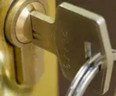 All Day Locksmith Emergency Services