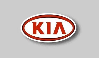 Buy KIA MOTORS FLAG 3X5' EMBLEM BANNER JX* motorcycle in Castle Rock, Washington, US, for US $17.95