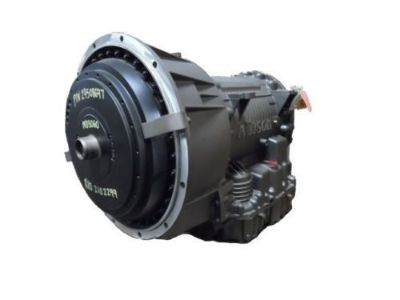 Find ALLISON TRANSMISSION MD3560P SERIES REMAN motorcycle in Chicago, Illinois, United States