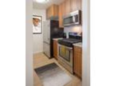 Two BR Two BA In Bronxville NY 10708