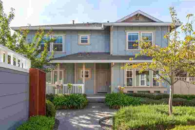 417 Matteri Circle Cotati, Perfect location!