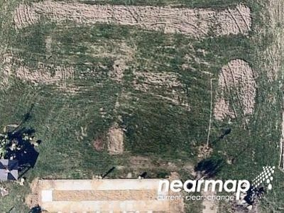 3 Bed 2 Bath Foreclosure Property in Youngsville, LA 70592 - Romero Rd Lot 16
