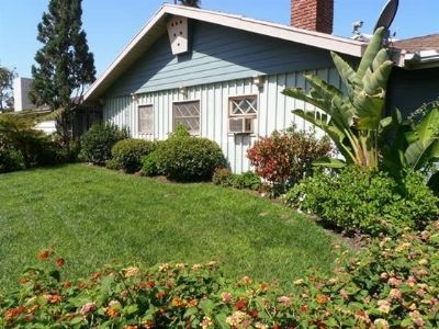 $1795 2 apartment in San Fernando Valley