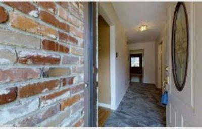 $1,395, 1721 War Eagle Dr., North Little Rock, AR 72116 - Indian Hills 4br 2ba 2 story with over 3000sq ft.