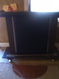 $400, home mini bar for sale