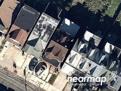 Preforeclosure Property in Jersey City, NJ 07306 - Fairmount Ave