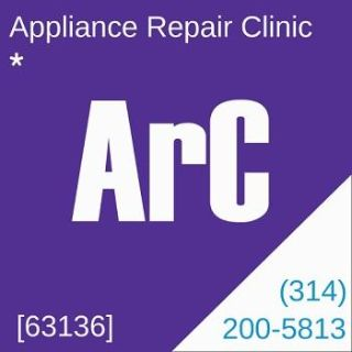 Appliance Repair Clinic