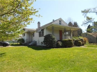 3 Bed 1 Bath Foreclosure Property in Tarentum, PA 15084 - Marshall St