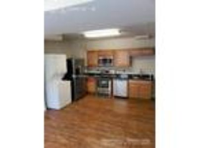Four BR Three BA In Baltimore MD 21218