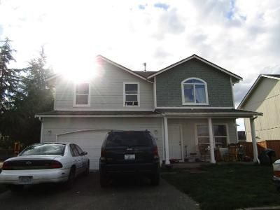 4 Bed 3 Bath Preforeclosure Property in Pacific, WA 98047 - Sunset Dr
