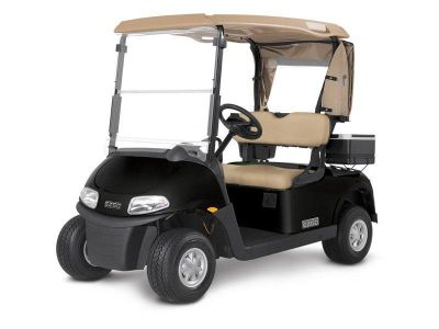 2019 E-Z-Go Freedom RXV Electric Golf Golf Carts Jasper, GA