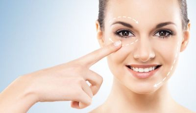 Best Restylane Treatment in Chicago,IL