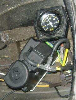 Buy MERCEDES W124 W201 CENTRAL DOOR LOCK VACUUM PUMP 1248001448 124 800 14 48 VDO motorcycle in Tehachapi, California, United States, for US $39.95